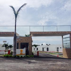 Apartamento En Ventaen Rio Hato, Buenaventura, Panama, PA RAH: 18-4670