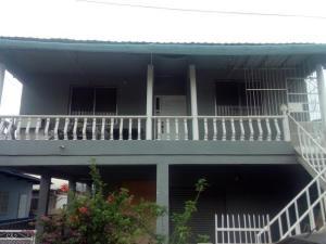 Galera En Alquileren Panama, Llano Bonito, Panama, PA RAH: 18-4672