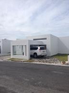 Apartamento En Ventaen Rio Hato, Buenaventura, Panama, PA RAH: 18-4677