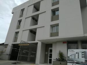 Apartamento En Alquileren Panama, Juan Diaz, Panama, PA RAH: 18-4680