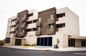 Apartamento En Ventaen Panama, Juan Diaz, Panama, PA RAH: 18-4684