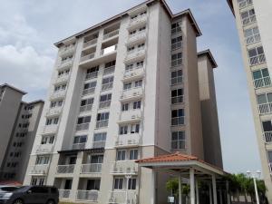 Apartamento En Alquileren Panama, Versalles, Panama, PA RAH: 18-4692
