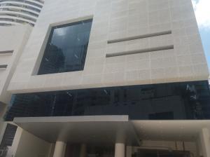 Apartamento En Alquileren Panama, Paitilla, Panama, PA RAH: 18-4689