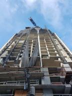 Apartamento En Ventaen Panama, El Cangrejo, Panama, PA RAH: 18-4041