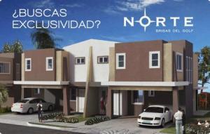 Casa En Ventaen San Miguelito, Brisas Del Golf, Panama, PA RAH: 18-4709