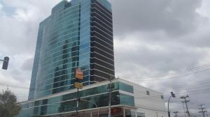 Oficina En Alquileren Panama, Ricardo J Alfaro, Panama, PA RAH: 18-4706