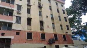 Apartamento En Alquileren Panama, Carrasquilla, Panama, PA RAH: 18-4714