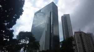Oficina En Alquileren Panama, Bellavista, Panama, PA RAH: 18-4723