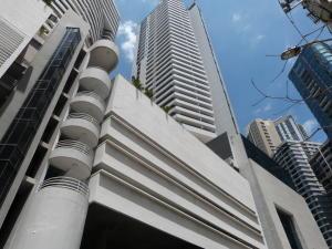 Apartamento En Alquileren Panama, Paitilla, Panama, PA RAH: 18-4728