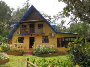 Casa En Ventaen Pacora, Cerro Azul, Panama, PA RAH: 18-4734