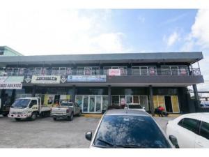 Edificio En Ventaen San Miguelito, Rufina Alfaro, Panama, PA RAH: 18-4759