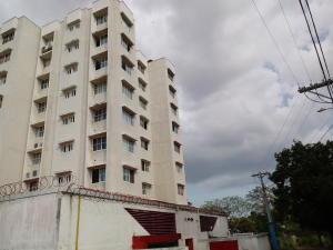 Apartamento En Alquileren Panama, Rio Abajo, Panama, PA RAH: 18-4744