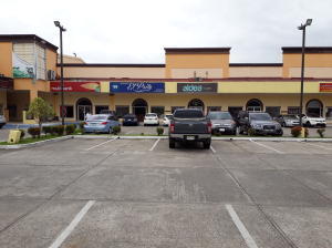 Local Comercial En Alquileren Panama, Condado Del Rey, Panama, PA RAH: 18-4747