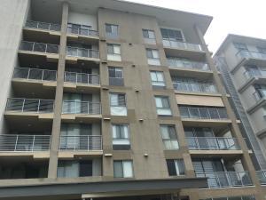 Apartamento En Alquileren Panama, Panama Pacifico, Panama, PA RAH: 18-4753