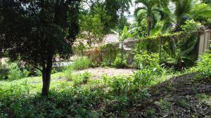 Terreno En Ventaen Panama, Ancon, Panama, PA RAH: 18-4761