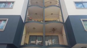 Apartamento En Alquileren Panama, San Francisco, Panama, PA RAH: 18-4773