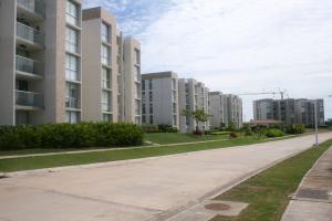 Apartamento En Alquileren Chame, Coronado, Panama, PA RAH: 18-4792