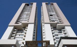 Apartamento En Alquileren Panama, 12 De Octubre, Panama, PA RAH: 18-4793