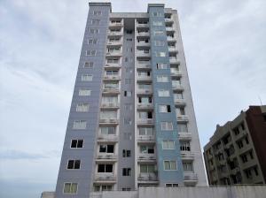 Apartamento En Ventaen Panama, Ricardo J Alfaro, Panama, PA RAH: 18-4799
