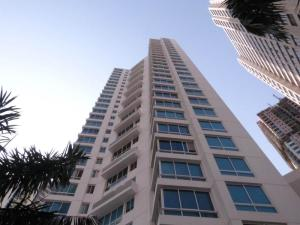 Apartamento En Ventaen Panama, Costa Del Este, Panama, PA RAH: 18-4803