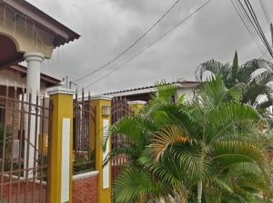 Casa En Ventaen Panama, Brisas Del Golf, Panama, PA RAH: 18-4789
