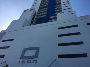 Apartamento En Ventaen Panama, Coco Del Mar, Panama, PA RAH: 18-4807