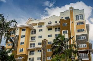 Apartamento En Ventaen Arraijan, Cocoli, Panama, PA RAH: 18-3207