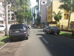 Oficina En Alquileren Panama, Bellavista, Panama, PA RAH: 18-4810