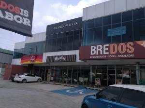 Local Comercial En Alquileren Panama, Chanis, Panama, PA RAH: 18-4816