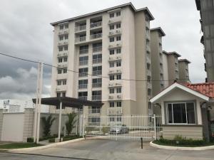 Apartamento En Alquileren Panama, Versalles, Panama, PA RAH: 18-4819