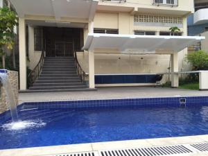 Casa En Alquileren Panama, Altos De Betania, Panama, PA RAH: 18-4825