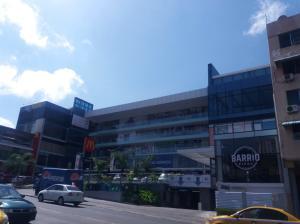 Local Comercial En Alquileren Panama, San Francisco, Panama, PA RAH: 18-4827