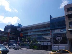 Local Comercial En Alquileren Panama, San Francisco, Panama, PA RAH: 18-4828