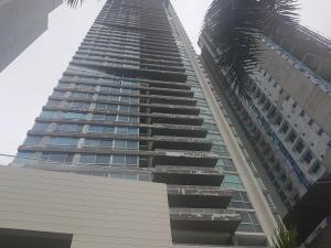 Apartamento En Alquileren Panama, Costa Del Este, Panama, PA RAH: 18-4839