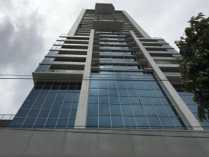 Apartamento En Alquileren Panama, San Francisco, Panama, PA RAH: 18-4832
