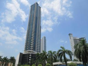 Apartamento En Alquileren Panama, Costa Del Este, Panama, PA RAH: 18-4834