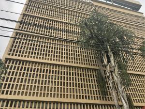 Oficina En Alquileren Panama, Obarrio, Panama, PA RAH: 18-4836