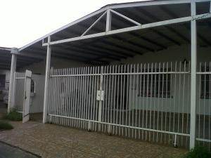 Casa En Ventaen Panama, Chanis, Panama, PA RAH: 18-4846