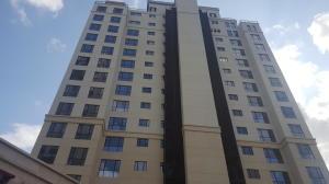 Apartamento En Alquileren Panama, Santa Maria, Panama, PA RAH: 18-4844