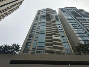 Apartamento En Ventaen Panama, Marbella, Panama, PA RAH: 18-4858