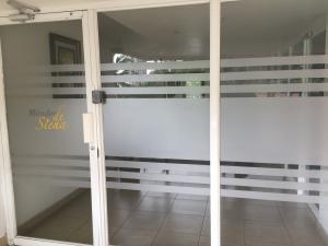 Apartamento En Alquileren Panama, Pueblo Nuevo, Panama, PA RAH: 18-4860