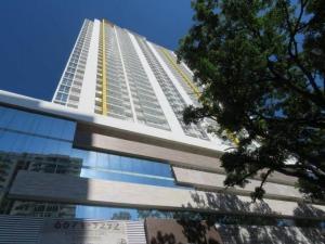 Apartamento En Alquileren Panama, Via España, Panama, PA RAH: 18-4863
