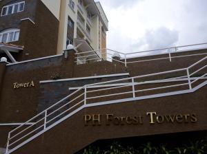 Apartamento En Ventaen Arraijan, Cocoli, Panama, PA RAH: 18-3209