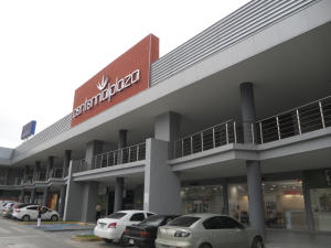 Local Comercial En Ventaen Panama, Altos De Panama, Panama, PA RAH: 19-9742