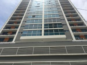 Apartamento En Alquileren Panama, Costa Del Este, Panama, PA RAH: 18-4872