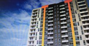 Apartamento En Ventaen Panama, Tocumen, Panama, PA RAH: 18-4877