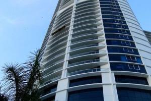Apartamento En Ventaen Panama, Costa Del Este, Panama, PA RAH: 18-4882