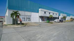 Galera En Alquileren Panama, Tocumen, Panama, PA RAH: 18-4887