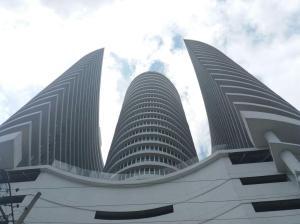 Apartamento En Alquileren Panama, Calidonia, Panama, PA RAH: 18-4901