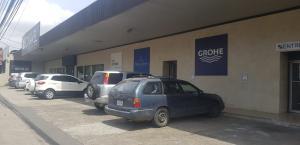 Local Comercial En Alquileren Panama, Chanis, Panama, PA RAH: 18-4902